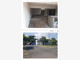 Foto de local en renta en avenida de las americas , reforma, veracruz, veracruz de ignacio de la llave, 15998109 No. 01