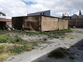 Foto de terreno habitacional en renta en avenida de las artes , san francisquito, querétaro, querétaro, 14033462 No. 01