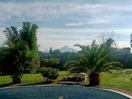 Foto de rancho en venta en avenida de las bungabilias , el venadito, ayala, morelos, 20971622 No. 01