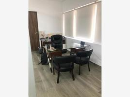 Foto de oficina en renta en avenida de las ciencias 3015, juriquilla santa fe, querétaro, querétaro, 0 No. 01