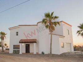 Foto de rancho en venta en avenida de las colinas 38, la termoeléctrica, puerto peñasco, sonora, 0 No. 01