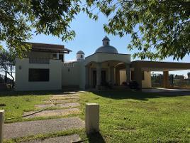 Foto de casa en renta en avenida de las cúpulas , el tanque de los jimenez, aguascalientes, aguascalientes, 0 No. 01