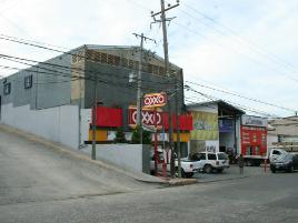 Foto de oficina en renta en avenida de las ferias 11512 , villa lomas, tijuana, baja california, 0 No. 01