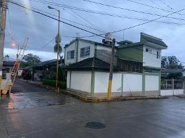 Foto de casa en venta en avenida de las flores segunda privada numero 18, los álamos, fortín, veracruz de ignacio de la llave, 0 No. 01