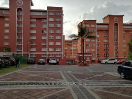 Foto de departamento en renta en avenida de las fuentes 1, residencial privanza, tlalnepantla de baz, méxico, 0 No. 01