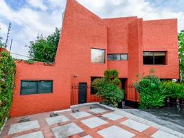 Foto de casa en condominio en renta en avenida de las fuentes , lomas de tecamachalco, naucalpan de juárez, méxico, 0 No. 01