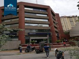 Foto de oficina en venta en avenida de las fuentes , lomas de tecamachalco, naucalpan de juárez, méxico, 0 No. 01