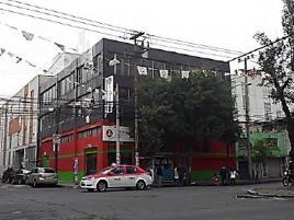 Foto de edificio en venta en avenida de las granjas , san sebastián, azcapotzalco, df / cdmx, 0 No. 01