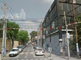 Foto de edificio en renta en avenida de las granjas , san sebastián, azcapotzalco, df / cdmx, 0 No. 01