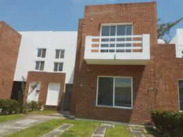Foto de casa en venta en avenida de las joyas, condominio natura pacifica 190, salahua, manzanillo, colima, 0 No. 01