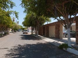 Foto de casa en venta en avenida de las palmas , pueblo nuevo, la paz, baja california sur, 0 No. 01
