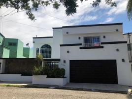 Foto de casa en renta en avenida de las perlas 780, playas de tijuana, tijuana, baja california, 0 No. 01