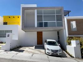 Foto de casa en venta en avenida de las pitayas 100, desarrollo habitacional zibata, el marqués, querétaro, 0 No. 01