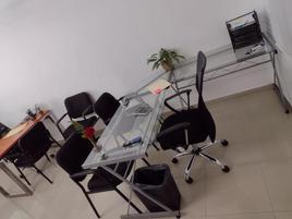 Foto de oficina en renta en avenida de las rosas 46, chapalita inn, zapopan, jalisco, 0 No. 01