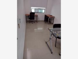 Foto de oficina en renta en avenida de las rosas 46, mariano otero, zapopan, jalisco, 0 No. 01
