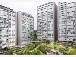Foto de departamento en venta en avenida de las torres 805 805, torres de potrero, álvaro obregón, df / cdmx, 0 No. 01