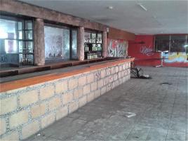 Foto de edificio en venta en avenida de los 100 metros 177, vallejo, gustavo a. madero, df / cdmx, 0 No. 01