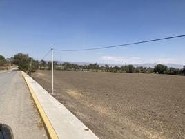 Foto de terreno comercial en venta en avenida de los ahuehuete , central de abastos, león, guanajuato, 19428628 No. 01