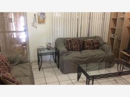 Foto de casa en venta en avenida de los duraznos 9222, el refugio, tijuana, baja california, 0 No. 01
