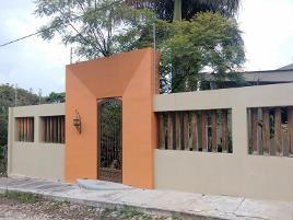 Foto de casa en venta en avenida de los galapagos 6, los galápagos, chapala, jalisco, 0 No. 01