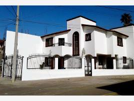 Foto de casa en venta en avenida de los grande lagos 1, el lago, tijuana, baja california, 0 No. 01