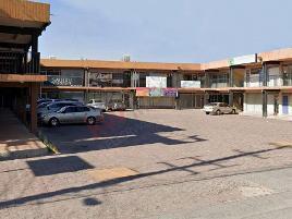 Foto de local en venta en avenida de los insurgentes 5022, amanda, juárez, chihuahua, 0 No. 01