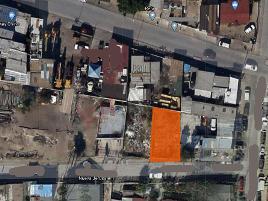 Foto de terreno habitacional en venta en avenida de los insurgentes , sepanal, tijuana, baja california, 0 No. 01