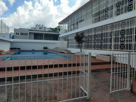 Foto de casa en venta en avenida de los mangos 40, framboyanes, centro, tabasco, 0 No. 01
