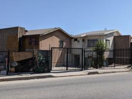 Foto de casa en condominio en venta en avenida de los reyes , villas de baja california, tijuana, baja california, 16880809 No. 01