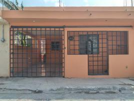 Foto de casa en venta en avenida de paraiso 1034, lomas del real de jarachinas, reynosa, tamaulipas, 0 No. 01
