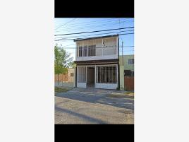 Foto de casa en venta en avenida del capullo 480, villas california, torreón, coahuila de zaragoza, 0 No. 01