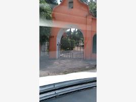 Foto de terreno habitacional en venta en avenida del carmen 800, avándaro, valle de bravo, méxico, 0 No. 01