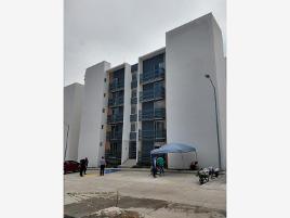 Foto de departamento en venta en avenida del cielo 699, las torrecillas, morelia, michoacán de ocampo, 0 No. 01