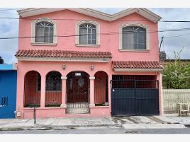 Foto de casa en venta en avenida del cipres 473, cipreses, saltillo, coahuila de zaragoza, 0 No. 01