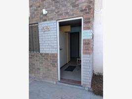Foto de oficina en renta en avenida del desierto 33, nueva california, torreón, coahuila de zaragoza, 19436820 No. 01