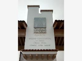 Foto de terreno habitacional en venta en avenida del ebano cond. la loma-álamo 700, san isidro miranda, el marqués, querétaro, 0 No. 01