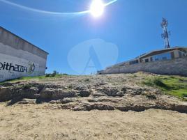 Foto de terreno comercial en venta en avenida del faisan 0000, colinas del sol, tijuana, baja california, 0 No. 01
