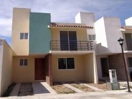Foto de casa en renta en avenida del ferrocarril 1, el chabacano, san juan del río, durango, 0 No. 01