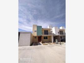 Foto de casa en renta en avenida del ferrocarril 9, nuevo espíritu santo, san juan del río, querétaro, 0 No. 01