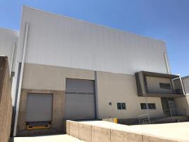 Foto de nave industrial en venta en avenida del hierro , el salto centro, el salto, jalisco, 15160550 No. 01