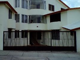 Foto de departamento en renta en avenida del jardin 301 int 1 , canteras de san josé, aguascalientes, aguascalientes, 0 No. 01