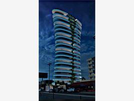 Foto de departamento en venta en avenida del mar 558, telleria, mazatlán, sinaloa, 0 No. 01