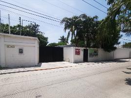 Foto de terreno habitacional en venta en avenida del mar , bivalbo, carmen, campeche, 0 No. 01