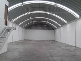 Foto de nave industrial en renta en avenida del marqués 34, parque industrial bernardo quintana, el marqués, querétaro, 0 No. 01