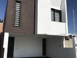 Foto de casa en venta en avenida del marquez , villa real, guadalupe, zacatecas, 0 No. 01
