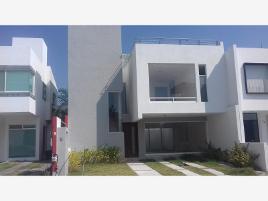 Foto de casa en renta en avenida del mirador queretaro 26, el mirador, querétaro, querétaro, 0 No. 01