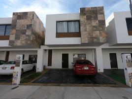 Foto de casa en renta en avenida del parque 0, jardines de las bugambilias, aguascalientes, aguascalientes, 0 No. 01