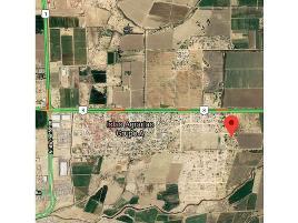 Foto de terreno habitacional en renta en avenida del pasaje 698, islas agrarias a, mexicali, baja california, 9022218 No. 01
