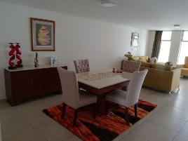 Foto de casa en venta en avenida del pinar 1990, pinar de la calma, zapopan, jalisco, 0 No. 01
