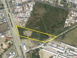 Foto de terreno habitacional en venta en avenida del roble , bucerías centro, bahía de banderas, nayarit, 0 No. 01
